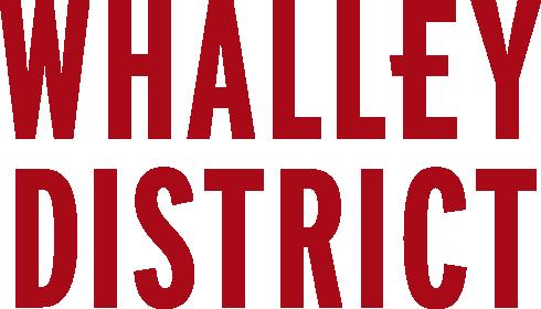 Logo_Vert_Red_2x