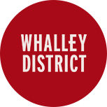 Whalley District